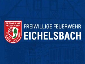Standard-Beitragsbild FF Eichelsbach
