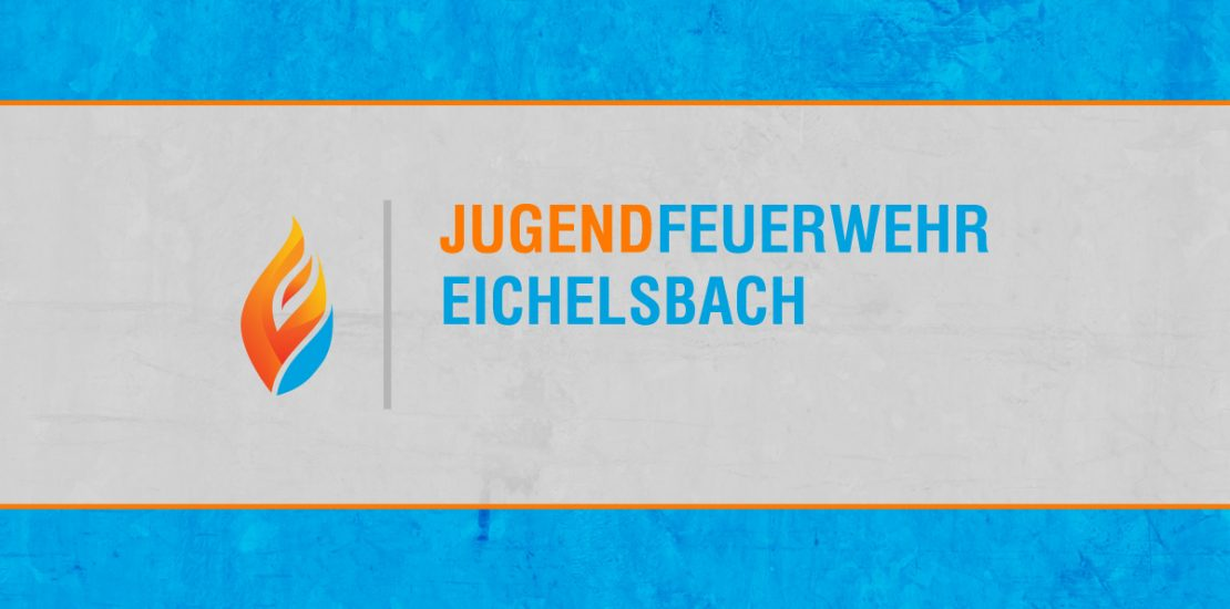 Standard-Beitragsbild Jugendfeuerwehr Eichelsbach